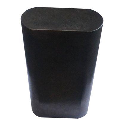 Fixador de Ferramenta HM-780/MB-1200