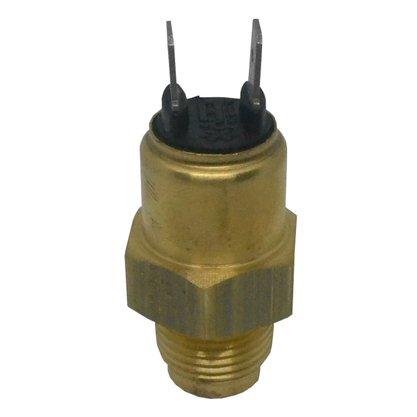 Sensor de Temperatura 300/400Q