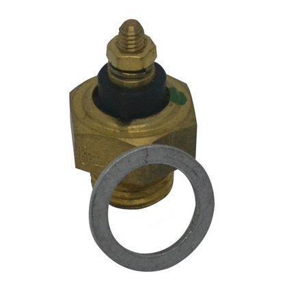 Sensor de Temperatura XA420
